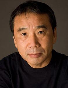 Харукі Муракамі: світові загрожує релігійне сектантство і фундаменталізм