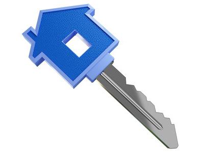 Как не стать жертвой квартирных аферистов